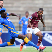 Kaizer Chiefs winning streak ended by Stellenbosch FC as Chiefs are back to boring draws.(Opinion)