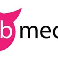 TSBMedia