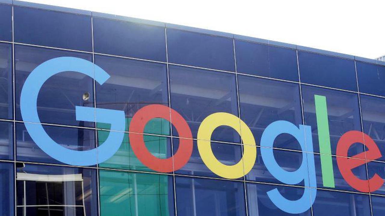 Medienregulierer überprüfen Google News Showcase auf Transparenz - Alphabet-Aktie dreht ins Minus