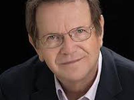 1 Year after Reinhard Bonnke passed away, See pictures of his family