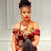 Dear Igbo Brides, Go Big With These Traditional Wedding Hairstyles