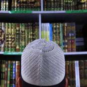 اعرف دينك| في هذه الأشهر الجليلة تعرف على 10 آداب يجب عليك اتباعها في المسجد