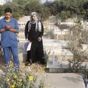 ما حكم زيارة القبور للنساء؟