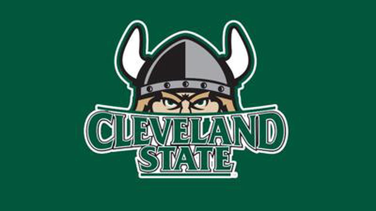 Cleveland State beats Northern Kentucky for eighth win in a row