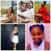 Uzalo actress Hleziphi In real life and Her salary From the Soapie