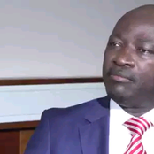 Côte d'Ivoire: Charles Blé Goudé s'est récemment prononcé sur le sujet des réseaux sociaux