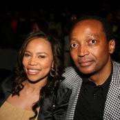 Patrice Motsepe's huge net worth, family, education, age