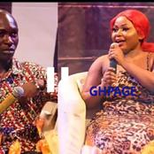 The Guy Who Used And Damped Ruby Of Date Rush Has Finally Revealed The Reason Why They Broke Up