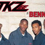 Do you remember TKZee? Look at them now.