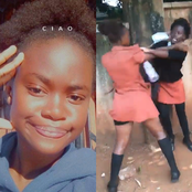 Reactions As Teenager Allegedly Commits Suicide After She Was Bullied By Other Students In School
