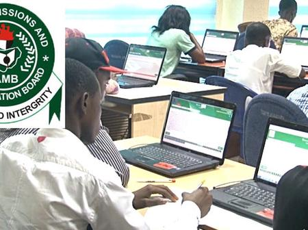 If You Want To Write JAMB This Year, See 5 Things You Need To Know Before Registration Starts