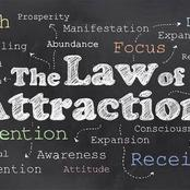 How to attract what you want using the law of attraction : opinion