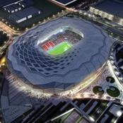 Le Qatar veut des stades remplis pour la coupe du monde malgré la pandémie