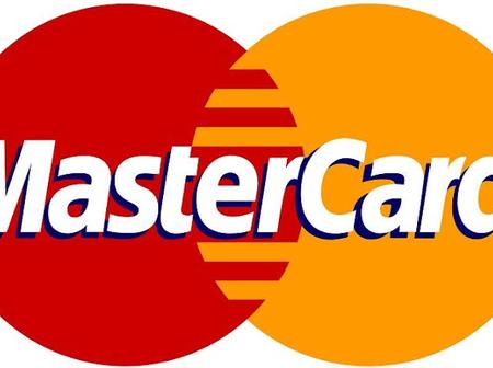 Check Out the Difference Between MasterCard and Verve ATM Card And The Better One To Go For