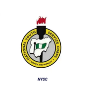 NYSC announces date for portal opening and registration of batch A corps members