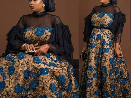40 stunning styles for african ladies you may like to see