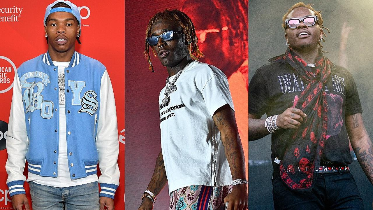 These Are the Best Songs Included on Hip-Hop Deluxe Albums in 2020