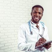 Opinion: The reason why some doctors have bad handwriting