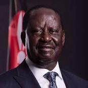Raila Reveals Detailed Conversation He Had With Uhuru Before The Passing Of BBI In Counties