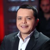 محمد هنيدي والتطبيع مع الكيان الصهيوني