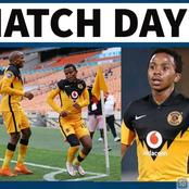 Chiefs out to get maximum points against Baroka