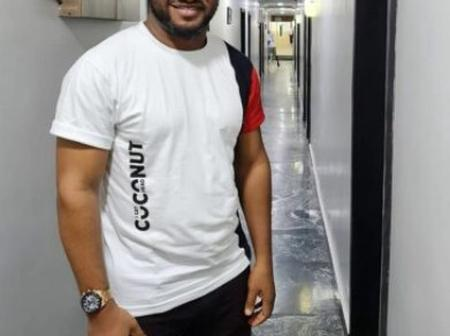 Actor Yul Edochie Slams Those Who Mock Igbo Accent
