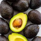 Proven Benefits of The Avocado Fruit Tree