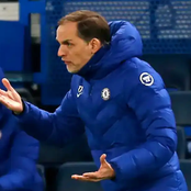 Check Out The Decisons Tuchel Made Against Everton That Proved His Brilliance.