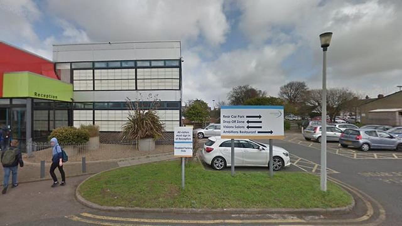 Norfolk college gets slice of £1.5bn funding