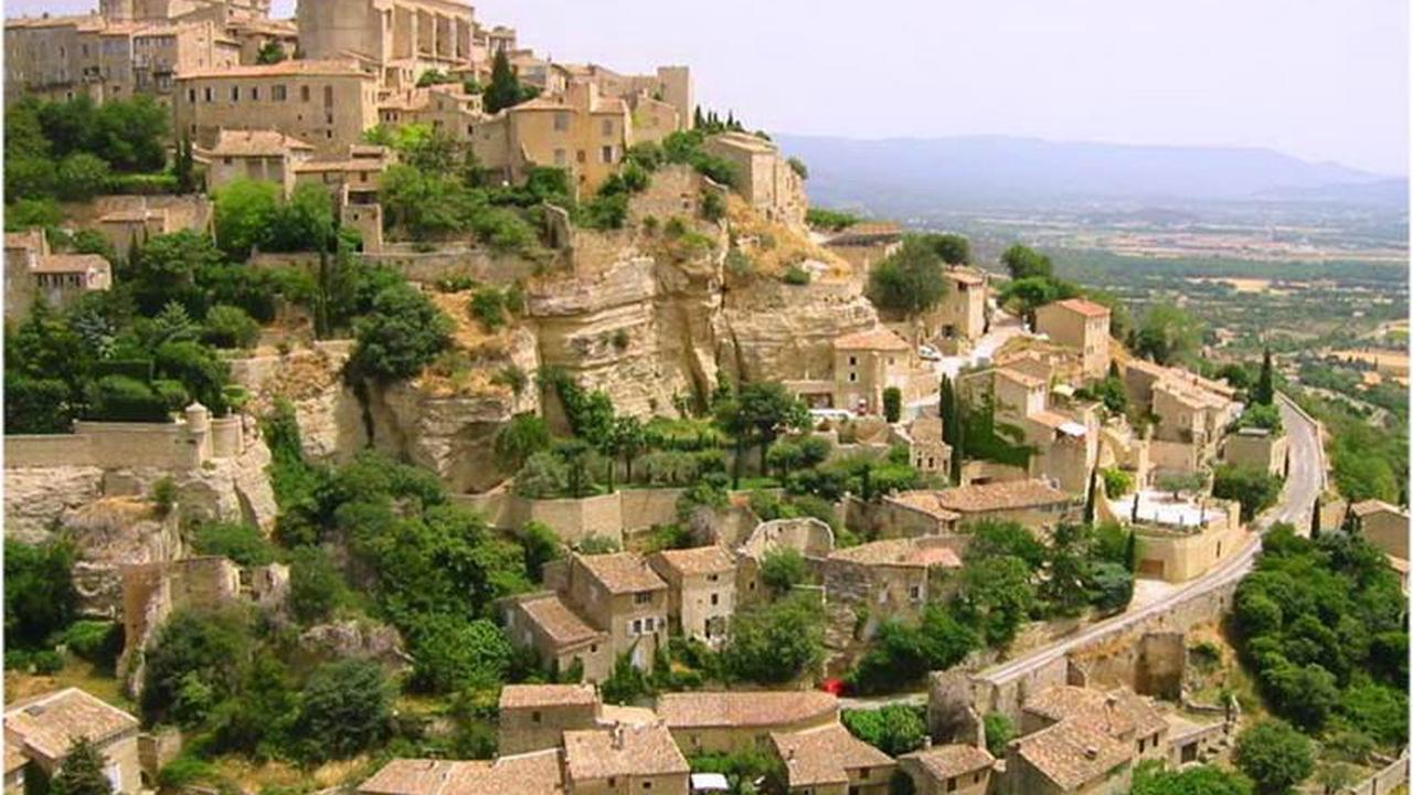 Ortaffa annonce la fête des plantes, des fleurs et du miel