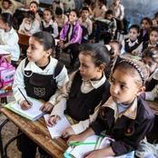 الحكومة تستجيب لأولياء الأمور بالقرار المنتظر داخل المدراس لحماية الطلاب.. والتنفيذ فوري