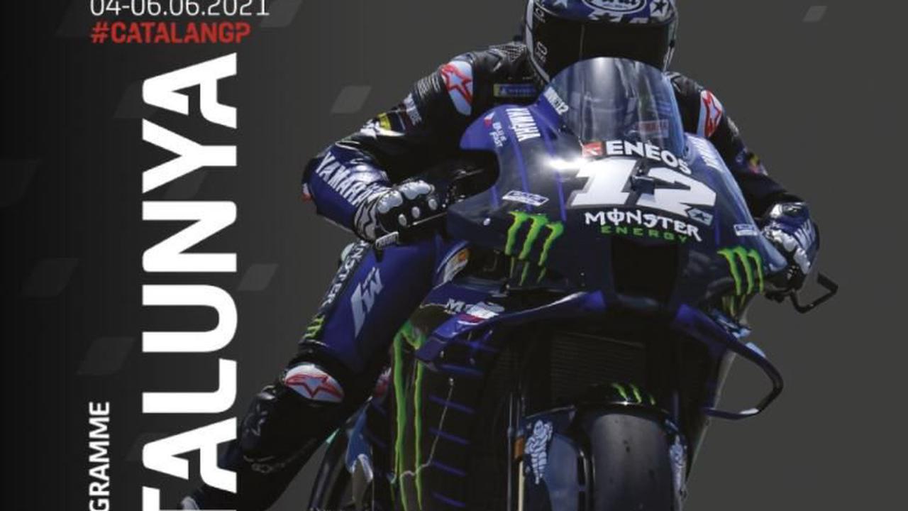 Moto GP : profitez des offres CANAL+ pour voir le Grand Prix d'Aragon