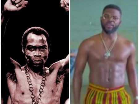 7 Fearless Nigerian Musicians that used their songs to fight against Social Vices
