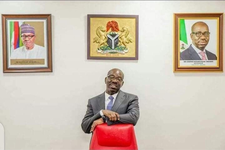 obaseki - 68cc7eff4b9262097abd65fae02131df quality uhq resize 720 - Intriguing :Edo resident raises alarm over alleged plans by Obaseki to jail opposition members through mobile courts obaseki - 68cc7eff4b9262097abd65fae02131df quality uhq resize 720 - Intriguing :Edo resident raises alarm over alleged plans by Obaseki to jail opposition members through mobile courts