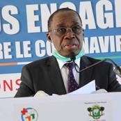 Covid-19 à Abidjan : voici les communes les plus dangereuses et les raisons