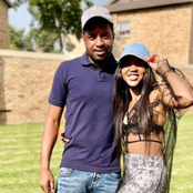 Teen accused of murdering Itumeleng Khune's Sister Will Appear Before Court.
