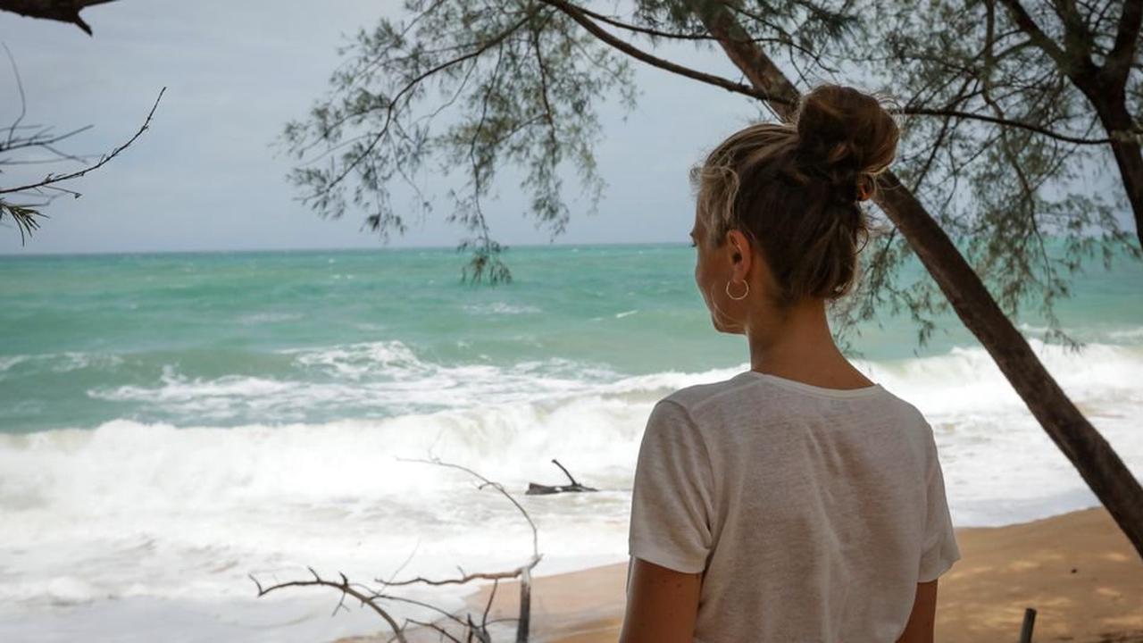 Corona in Thailand: Wie es mir gelang, nach Phuket einzureisen
