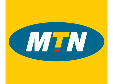 MTN shares good news with its Shareholders (Opinion).