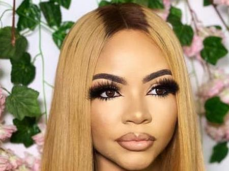 See photos of Nengi that prove she may be the most beautiful BBNaija housemate ever