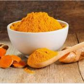 Start Consuming Tumeric To Obtain These Amazing Benefits