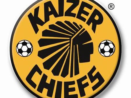Official: SuperSport United player offered to Kaizer Chiefs