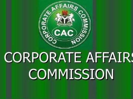 Check Out the Requirements for Incorporation of a Business in Nigeria