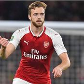 Arsenal's Forgotten Man Set To Save Mikel Arteta Millions In The Transfer Market