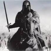 لقب بالشهيد الطيار ولقبه النبي بـ«أبي المساكين».. قصة الصحابي جعفر بن أبي طالب