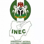 Opinion: INEC Should Learn From This School And Make 2023 Election An Online Voting System
