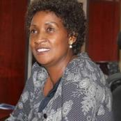 TSC: Teachers Should Stop Being Involved In By Elections