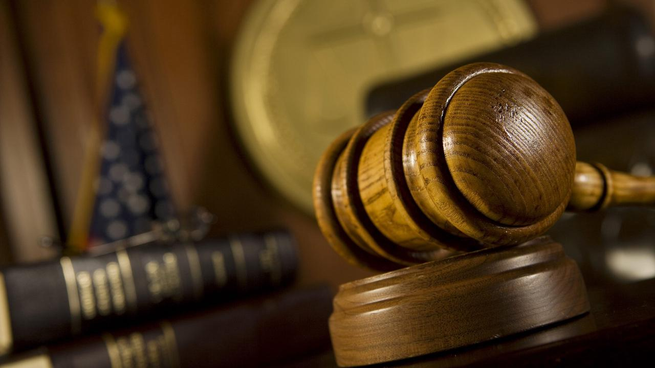 Court: Tourette's patient can sue for being denied procedure