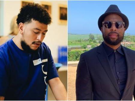 AKA apologizes to sizwe and the Dhlomo family again