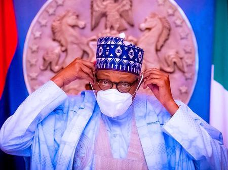 List of 5 Important Projects Buhari Should Finish Before Leaving in 2023