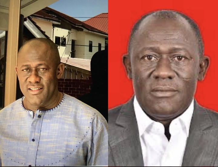 691b691e728731df8693d29375959394?quality=uhq&resize=720 - Have a look at the disgraceful  NPP MP who was chased with broom sticks in his constituency